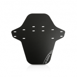 Aripa ZEFAL Deflector Light XL - fata/spate