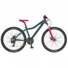 Bicicleta SCOTT Contessa 600 S