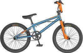 Bicicleta SCOTT Volt-x 20