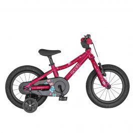 Bicicleta SCOTT Contessa 14