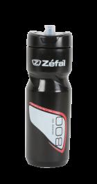 Bidon ZEFAL Sense M80 - Negru