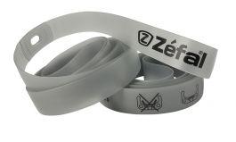 Banda janta ZEFAL Road 700c - 16mm - gri - bulk