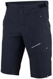 Pantaloni scurti NORTHFINDER Daltion - Negru XL
