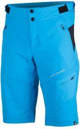 Pantaloni scurti NORTHFINDER Daltion - Albastru XL