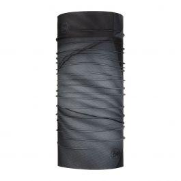 Bandana BUFF Coolnet UV+ Adult - Vivid Grey