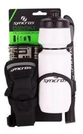 Set accesorii Syncros SAC-01