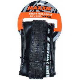 Anvelopa 29x2.30 MAXXIS High Roller II TR 60TPI Pliabil