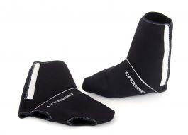 Huse pantofi CROSSER CW-612 - Negru 9-12