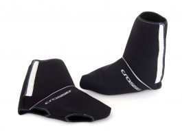 Huse pantofi CROSSER CW-612 - Negru 7-8