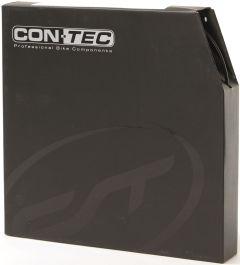 Camasa cablu frana CONTEC Stop- Rola 40m - 5mm