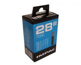 Camera IMPAC AV28'' 28/47-622/630 IB 35mm