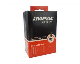 Camera IMPAC AV28'' 28/47-622/635 IB 35mm