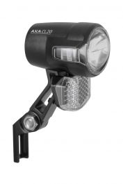 Far AXA Compactline 20 lux incl.prindere