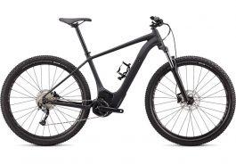 Bicicleta SPECIALIZED Turbo Levo Hardtail - Black XS