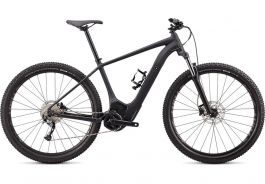 Bicicleta SPECIALIZED Turbo Levo Hardtail - Black M