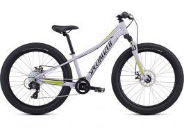 Bicicleta SPECIALIZED Riprock 24 - Uv Lilac/Ion/Black 11