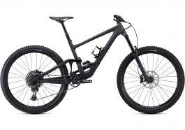Bicicleta SPECIALIZED Enduro Comp Carbon 29'' - Satin Black/Gloss Black/Charcoal S5