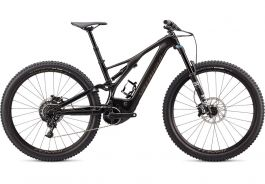 Bicicleta SPECIALIZED Turbo Levo Expert Carbon 29'' - Gloss Carbon/Gun Metal M