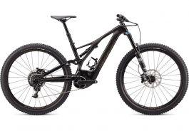 Bicicleta SPECIALIZED Turbo Levo Expert Carbon 29'' - Gloss Carbon/Gun Metal L