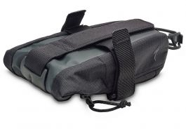 Geanta cadru SPECIALIZED Seat Pack - Large - Black