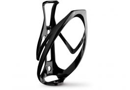 Suport bidon SPECIALIZED Rib Cage II - Black