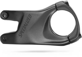 Pipa SPECIALIZED Trail - Black 31.8x40mm