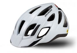 Casca SPECIALIZED Centro LED MIPS - Gloss White