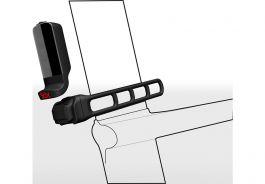 Adaptor SPECIALIZED Stix Aero Strap Mount