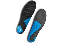 Branturi SPECIALIZED Body Geometry SL Footbeds ++ Blue 38-39
