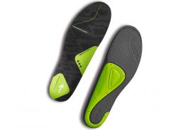 Branturi SPECIALIZED Body Geometry SL Footbeds +++ Green 36-37