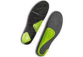 Branturi SPECIALIZED Body Geometry SL Footbeds +++ Green 38-39