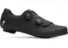 Pantofi ciclism SPECIALIZED Torch 3.0 Road - Black 43