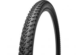 Cauciuc SPECIALIZED Fast Trak GRID 2Bliss Ready27.5/650Bx2.8