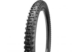 Cauciuc SPECIALIZED Purgatory GRID 2Bliss Ready 27.5/650Bx3.0