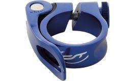 Cheie sa CONTEC SC 303 Select Aluminiu 34.9mm Albastru