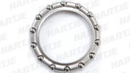 Coronita CONTEC 20mm 7 bile 3/16""