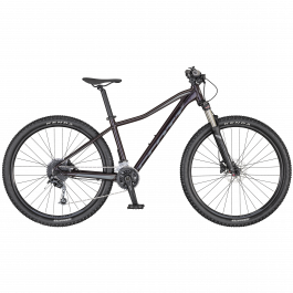 Bicicleta SCOTT Contessa Active 30 Mov/Gri M 2020
