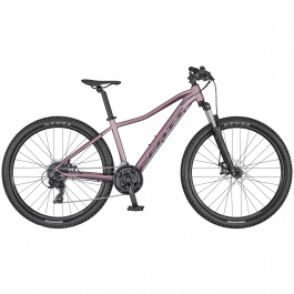Bicicleta SCOTT Contessa Active 60 Roz/Mov L 2020