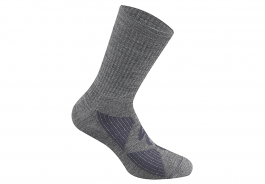 Sosete SPECIALIZED SL Elite Merino Wool - GREY S