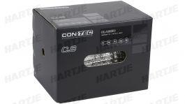 Lant CONTEC Classic C.8 1/2x3/32'' - cutie 30m