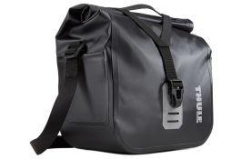 Geanta ghidon THULE Shield Handlebar Bag incl. prindere - Negru
