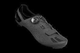 Pantofi ciclism FLR F-11 Pro Road - Negru 46
