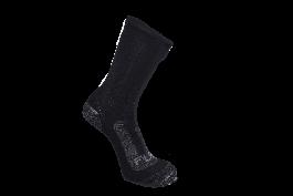 Sosete FLR Classic Thermal - Negru 35-38