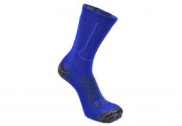 Sosete FLR Classic Thermal - Albastru 39-42