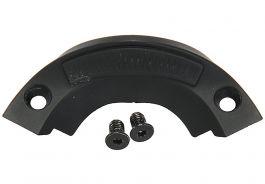 Adaptor SPECIALIZED Swat Compatible Sitero Hook - Black
