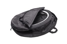 Geanta THULE Wheel bag XL 563