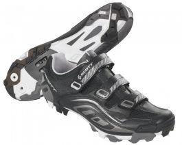 Pantofi ciclism SCOTT MTB Comp 47 Gri