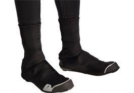 Huse pantofi SPECIALIZED Element - Black 43-44