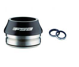 """Cuvete furca FSA Orbit IS-2 1 1/8""""integrat capac 20mm OD 45mm ID 41.2mm"""