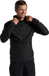 Jacheta SPECIALIZED Men's Trail-Series Wind - Black XL